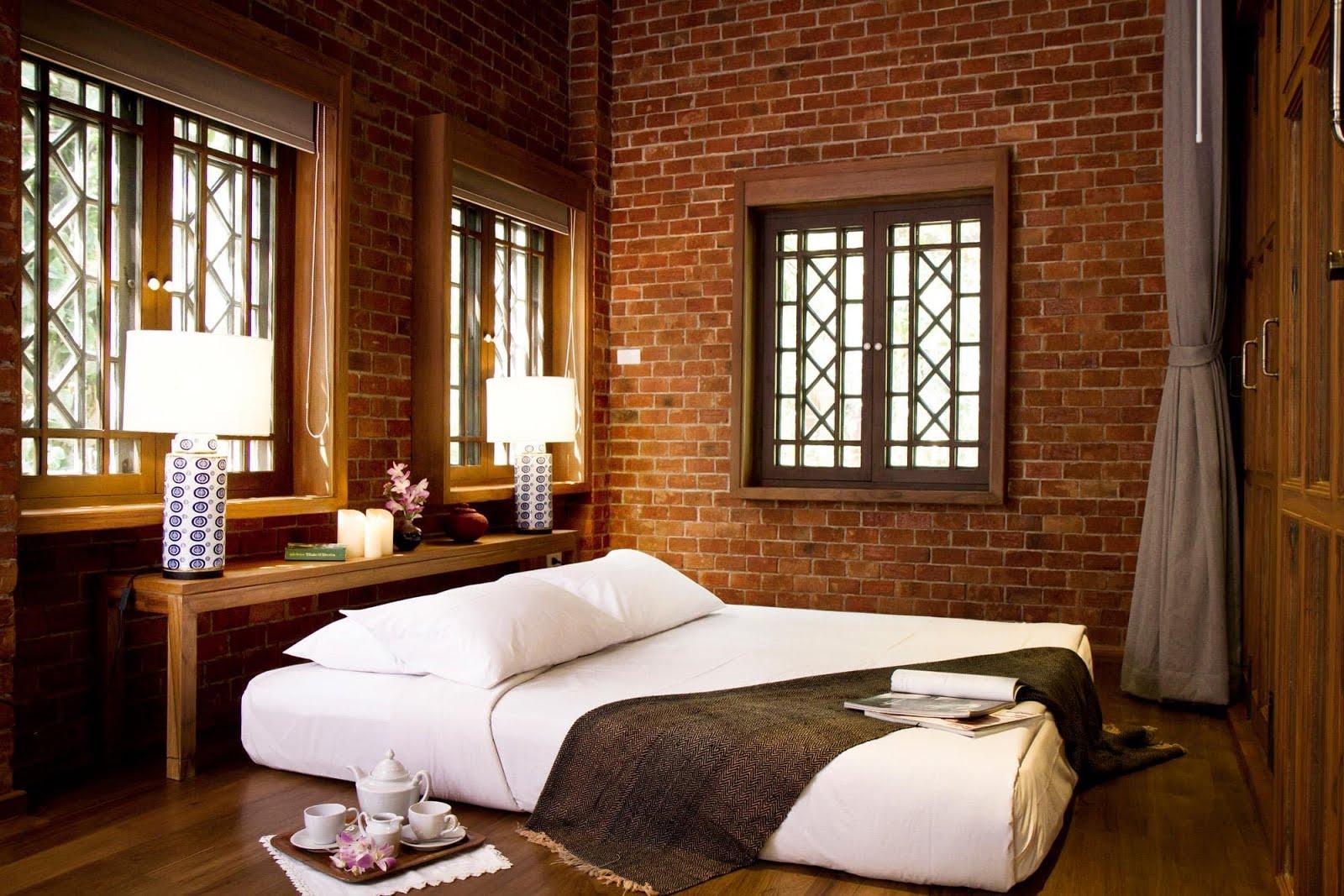 10 ที่พักเชียงใหม่สวยๆ เหมาะกับถ่ายรูป งบไม่เกิน 1,500 บาท