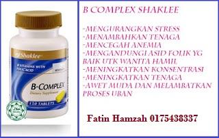 B_complex_shaklee
