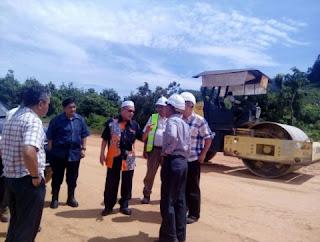 Derma Lebuhraya Rakyat Bina Jambatan