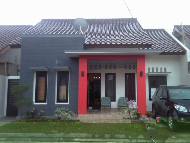 Small Village House Design