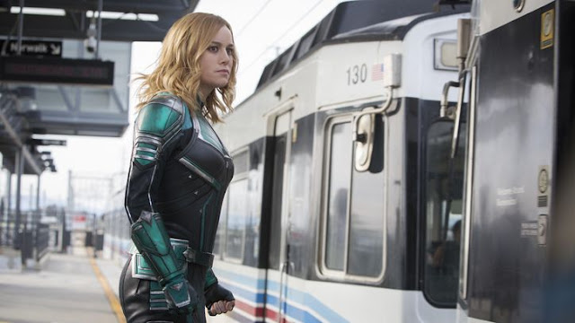 https://www.technologymagan.com/2019/03/the-captain-marvel-post-credits-scenes.html