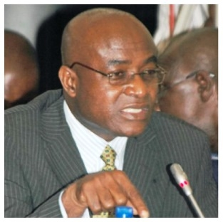 $200m Chamber: I won't descend into 'gutters' with 'mad' Ghanaians – Kyei-Mensah-Bonsu