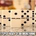 Cara Menang Cepat Main Judi DominoQQ Dengan Team