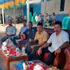 Balon Wabup Maros di Pilkada Kab Maros 2020, Hadiri Acara Syukuran Masuk Rumah H. Dullah Dg Salamah Di Daya