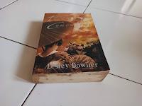 9 The Last Concubine Penulis Lesley Downer