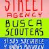 CABA: La agencia STREET AGENCY busca SCOUTERS para formar parte de su equipo