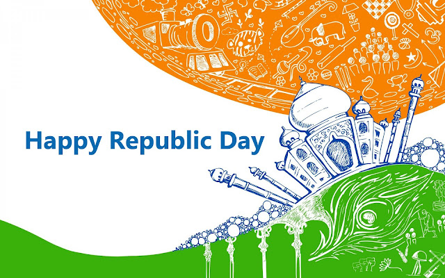 Happy-Republic-Day-gifts