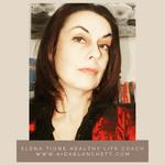 Vulvodinia: Basta Consigli, Vogliamo Tutele! La Mia Intervista A SprayNews Oggi!   Elena Tione Healthy Life Coach