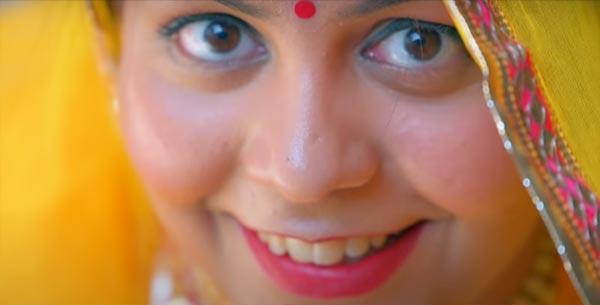 Hariyala Banna Reprise Lyrics - Akshara Tatiwala