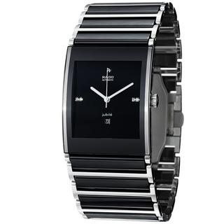 Latest Rado Watches 2015