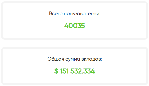 gera.capital обзор
