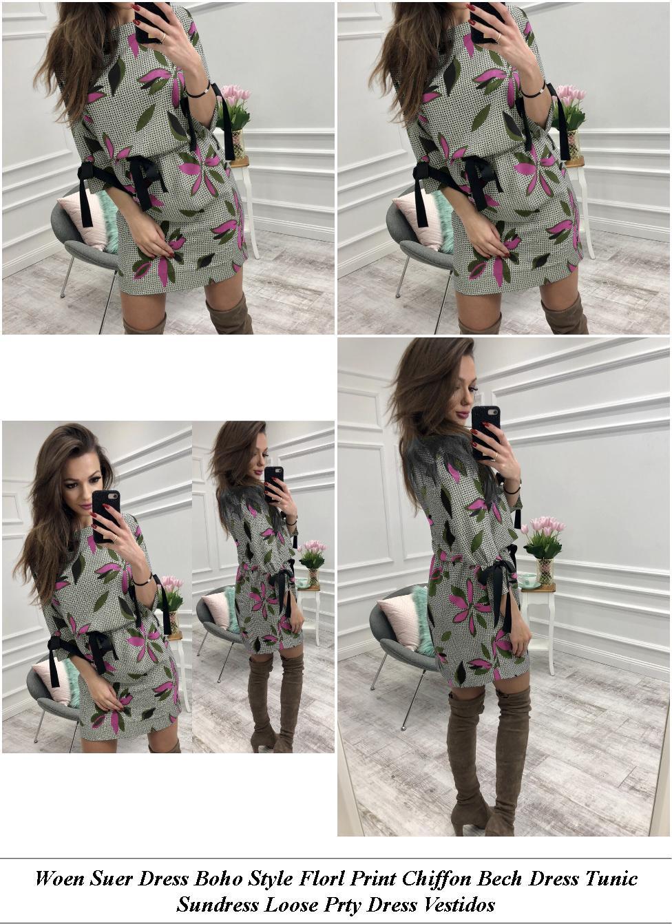 Long Dresses Online Canada - All Clad On Sale - Cocktail Party Dresses Plus Size