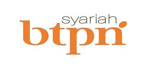 Alamat Kantor Cabang BTPN Syariah Indonesia