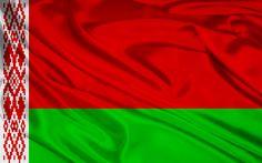 belarus%2Bindependence%2Bflag%2B%252814%2529