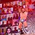 Curiosidade sobre a vitória de Johnny Gargano no NXT Halloween Havoc