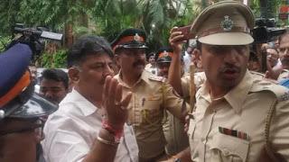 karnataka-politics-in-mumbai