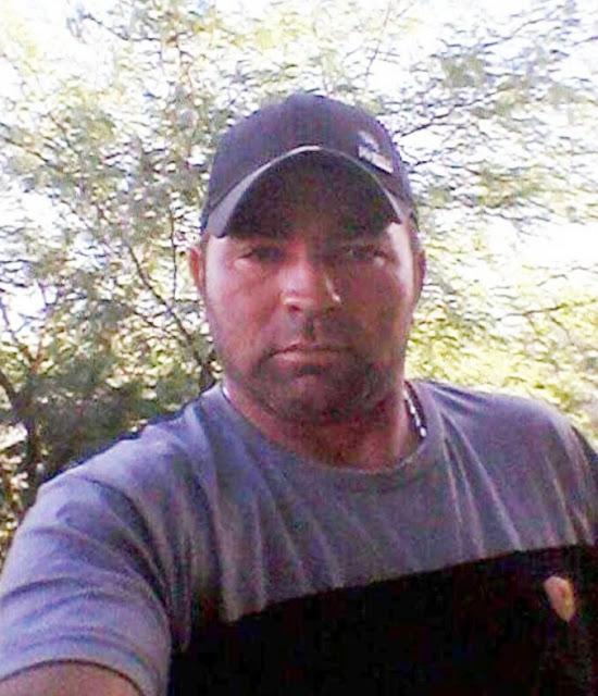 Homem foi assassinado em Picuí na noite deste domingo (9)