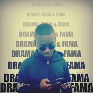 Meezy Boy - Drama, Cana e Fama