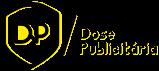 Academia Dose Publicitária