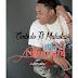 New Audio | Timbulo Ft.Malaika-Ngomani