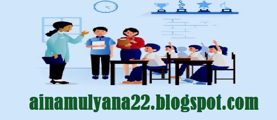 Pendaftaran Pengawas Sekolah Sebagai Fasilitator Pendidikan Guru Penggerak