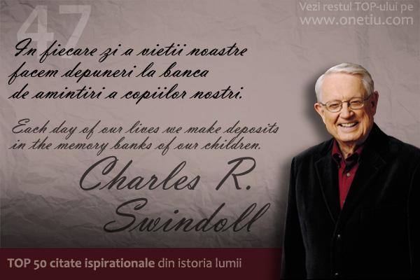 citate celebre despre tata Genialii de la Scoala 2: septembrie 2013 citate celebre despre tata