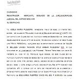 Descargue Aqui en formato Word Peluquería acta constitutiva firma personal