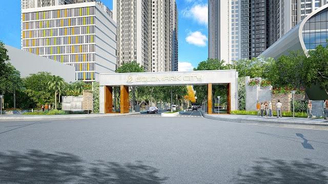 cong-chao-goldmark-city