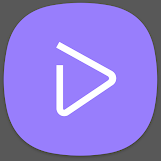Dvd video converter keygen