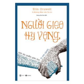 Người Gieo Hy Vọng (Tái Bản) ebook PDF EPUB AWZ3 PRC MOBI