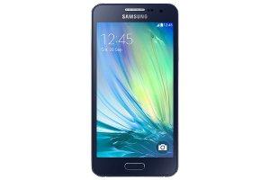 baixar rom firmware smartphone samsung galaxy a3 sm-a300xu