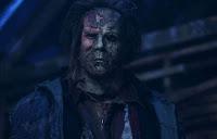 review film halloween reboot