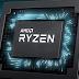 AMD prepara melhorias no controle de frequência para CPUs Ryzen no Linux