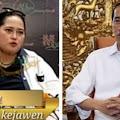 Jokowi Lengser 2021, Ramalan Mbak You Kontroversial. Tepat Seperti Ramalan Pesawat?