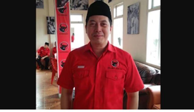Janggal, ICW Pertanyakan Hilangnya Nama Ihsan Yunus PDIP dalam Dakwaan KPK