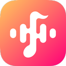 Hello Free Music 1.0.1 for Android Latest APK
