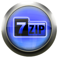 7-Zip Free Download for PC