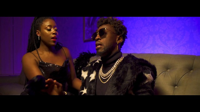 [ VIDEO ] Orezi – Maza Maza (Video) | MP3 DOWNLOAD