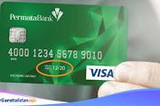 Persyaratan Buka Rekening Baru Di Bank Permata 2021
