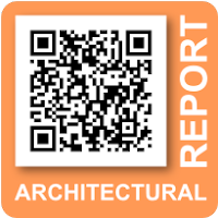 Architectural Reports in Spain