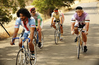Daveed Diggs and John Cena in Tour de Pharmacy (4)