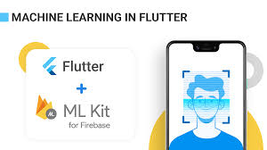 Deep Learning Course with Flutter & Python - Build 6 AI Apps