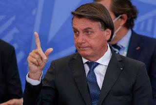 Bolsonaro sanciona sem vetos a lei que regulamenta o Fundeb