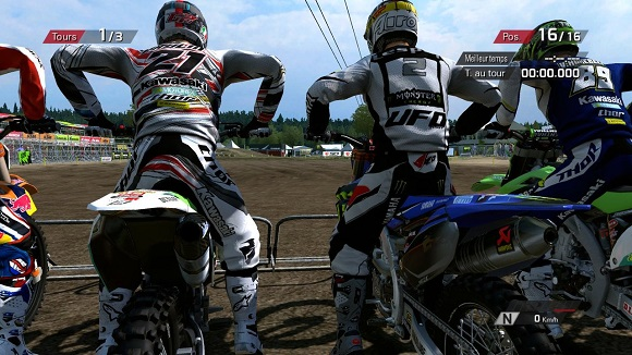 mxgp-pc-game-screenshot-review-gameplay-11