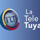 La Tele Tuya (TLT) (Venezuela) | Canal Roku | Películas y Series, Noticias, Televisión en Vivo