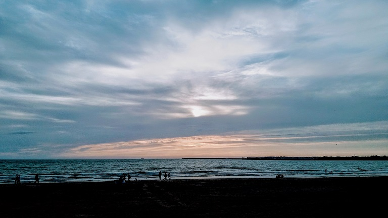 que-hacer-cadiz-provincia-playa-valdelagrana