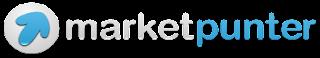 Programa de afiliados del broker Market Punter