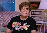 برنامج السفيرة عزيزة حلقة الأحد 10 سبتمبر 2017 مع سناء منصور و نهى عبد العزيز