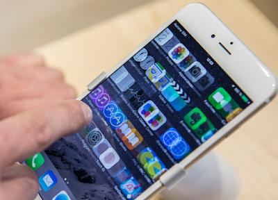 iPhone 7 Problems