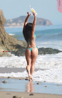 Val-FIt-8+%7E+SexyCelebs.in+Exclusive.jpg